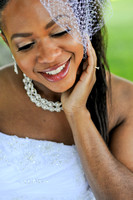 Winston Salem Bridal Photographer Jermaine + Tanesha{Filename»}-31
