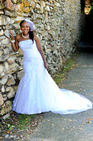 Winston Salem Bridal Photographer Jermaine + Tanesha{Filename»}-2