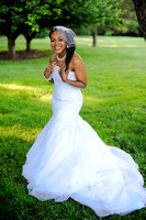 Winston Salem Bridal Photographer Jermaine + Tanesha{Filename»}-27