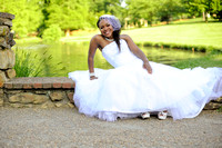 Winston Salem Bridal Photographer Jermaine + Tanesha{Filename»}-62